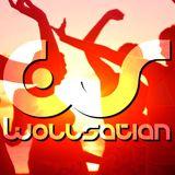 WoLLSaTiaN - Work It!