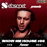 Show me House 99 # Forever #