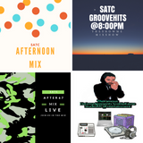 THESH0WME MIXSHOW-AFTERN00NMIX (SATURDAY AUG,26/17)MIX.LIVE!