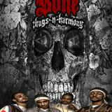 Best of BONE THUGS N HARMONY