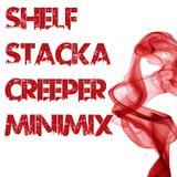 Creeper MiniMix