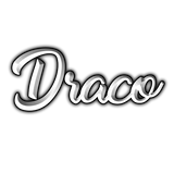 The Sound Of DRACO #001