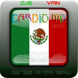 CARDIO MIX MEXICANO 2017 DEMO3-DJSAULIVAN