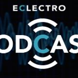 Eclectro podcast #7: Inofaith