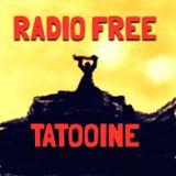 Radio Free Tatooine – Episode 171: Pulling the Brakes on New Star Wars