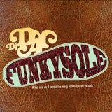 DJ Day - Funky Sole