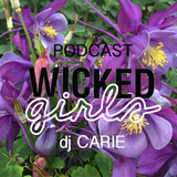 Wicked Podcast : Carie