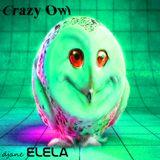 Crazy Owl (Morning Psytrance Mix)