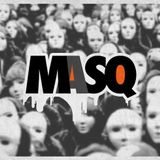 Tumen Joensen MASQ BOX NIGHTCLUB DJ Competition Mix