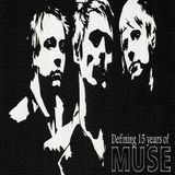 Muse - Defining (Greatest Hits 2014)