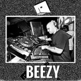 //Anno 2012// Beezy on RoodFM