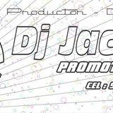 MIX INTRO PARA MIXCLOUD - DJ JACKSON