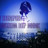 KostaSpeed-Mainsteam Deep Minimix (Make U move parties)