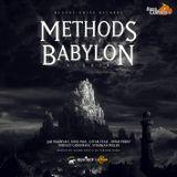 Methods of Babylon Riddim (Reggae-Unite Records) Megamix