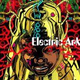 Electric ark