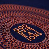 Good Vibrations 2015-04