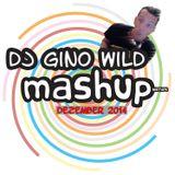Mash Up Mixtape - Dezember 2014