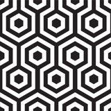 August 2014 Deep House Mix includes Gardens of God, Fur Coat, Wek, Mind Against, &Me..