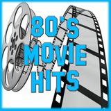 80'S MOVIE HITS : 2