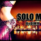 solo  mix by dim.k