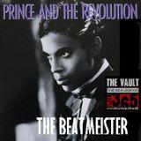 Prince & The Revolution MegaMix - The Purple Mix Tribute