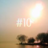 Compilation#10