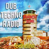 Dub Techno Radio _ March 2019