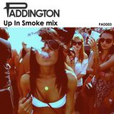 Up In Smoke mix