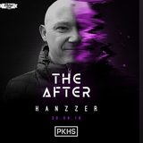 Hanzzer_@_The-After_(Those_Days)-30-9-18-F4L
