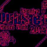 DeadForm - Clatter 04 (Mix)