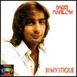 Barry Manilow - Mystical Collection