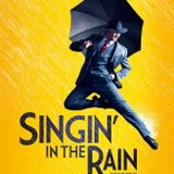 Critics at the Criterion: Singin' in the Rain, In Basildon & The Recruiting Officer