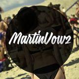 Martin Vowz - Summer Groove