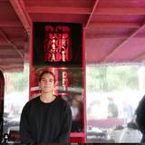 Zohar for RLR @ Dekmantel Festival 08-02-2019
