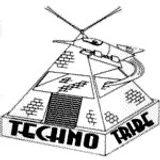 John Caulfield-Techno Tribe Tribute Mix