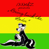 133MhZ pres. Bring back the lovin( Lovers Rock 2014)