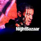 Barber - The Night Bazaar Sessions - Volume 32