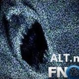 ALT.noize 01-11-11 Fnoob Podcast
