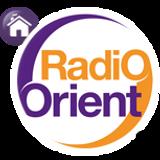 Radio Orient - Sans transition Partie 1
