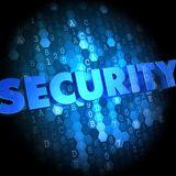 Security mixed by DJ Vladimir