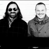 Balearic Mike & Ben Monk - 1 Brighton FM - 06/01/2016