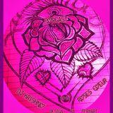 DJ KRISHNO - PODCAST ROSES COEUR 2015 OFFICIEL # DESIGN BY FERYART #.mp3