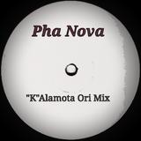 Pha Nova