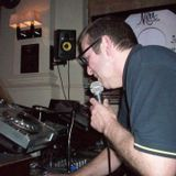 The Northern Soul Sessions Mecca Special 27th February 2012
