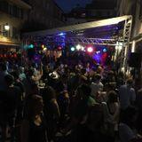 Albani Fest Live-Kafisatz, Winterthur ZH_01