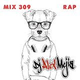 PARTY CUTS FOR A FRIDAY - MEJIA MIX 309