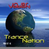 Trance Nation Podcast 05