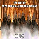 The Best of Enya, Enigma & Gregorian Chant