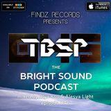 Olya Koli & Alesya Light - The Bright Sound Podcast 045