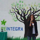 Entrevista con Jimena Cándano Conesa, Directora General de Reintegra